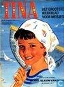Strips - Moira, slavin van Rome - 1967 nummer  9