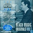 Black Music Originals Vol 1