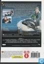 DVD / Video / Blu-ray - DVD - De redding