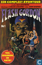 Comics - Flash Gordon - Flash Gordon 1