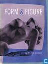 Form & Figure