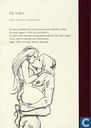 Comic Books - Kama Sutra [Vatsyayana] - Kama Sutra