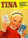 Comic Books - Tina (tijdschrift) - 1969 nummer  52