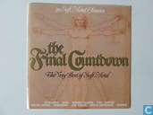 The Final Countdown - The Very Best of Soft Metal