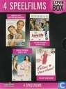DVD / Video / Blu-ray - DVD - Love Box