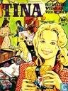 Strips - Tina (tijdschrift) - 1973 nummer  13