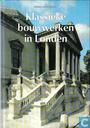 Klassieke bouwwerken in Londen