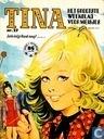 Bandes dessinées - Tina (tijdschrift) - 1973 nummer  27