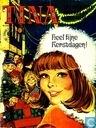 Bandes dessinées - Tina (tijdschrift) - 1970 nummer  52