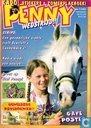 Strips - Penny (tijdschrift) - 2003 nummer  7