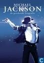 Michael Jackson - De getekende biografie