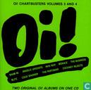 Oi! Chartbusters 3 & 4