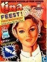 Bandes dessinées - Tina (tijdschrift) - 1979 nummer  45