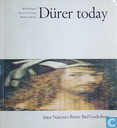 Dürer today