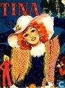 Strips - Tina (tijdschrift) - 1974 nummer  32