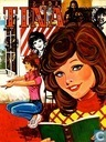 Comic Books - Haunting of Harriet, The - 1974 nummer  47