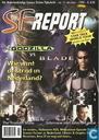 SF Report 11