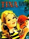 Comic Books - Linda's verdriet - 1974 nummer  23