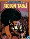 Atolon tabú