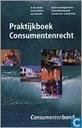 Praktijkboek consumentenrecht