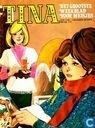 Bandes dessinées - Tina (tijdschrift) - 1975 nummer  47