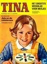 Strips - Jola - 1970 nummer  15