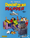 Comics - Dekker - Decoder