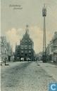 Culemborg, Marktveld