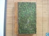 Handbuch der Anorganischen Chemie