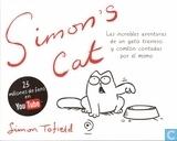 Las increíbles aventuras de un gato travieso y comilón contadas por él mismo