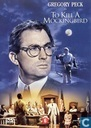 DVD / Vidéo / Blu-ray - DVD - To Kill A Mockingbird