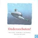 Onderzeeboten!
