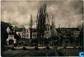 Norbertijner abdij van Berne