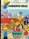Kinderen baas