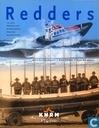 Redders; 175 jaar Koninklijke Nederlandse Redding Maatschappij