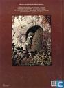Comic Books - Grimlein Lederwant - De meermin