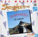 Shanghai (Remix)