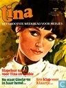 Bandes dessinées - Tina (tijdschrift) - 1978 nummer  47