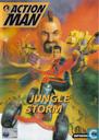 Action Man: Jungle Storm