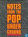 Notes from the Pop Underground