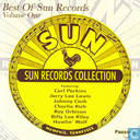 Best of Sun Records Volume 1
