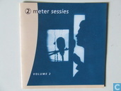 2 Meter sessies Volume 2