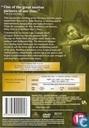 DVD / Video / Blu-ray - DVD - Moby Dick