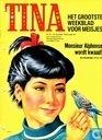 Strips - Tina (tijdschrift) - 1967 nummer  25