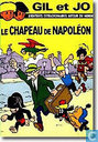Le chapeau de Napoléon