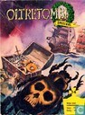 Comics - Oltretomba - De gouden tor