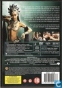 DVD / Video / Blu-ray - DVD - Queen of the Damned