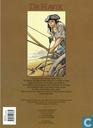 Comic Books - Havik, De - De schat van de Mahury