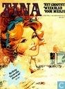 Comic Books - Pieter Pienter - 1975 nummer  39