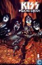 Psycho Circus 3